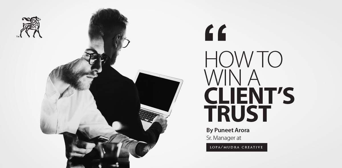 win-client-trust