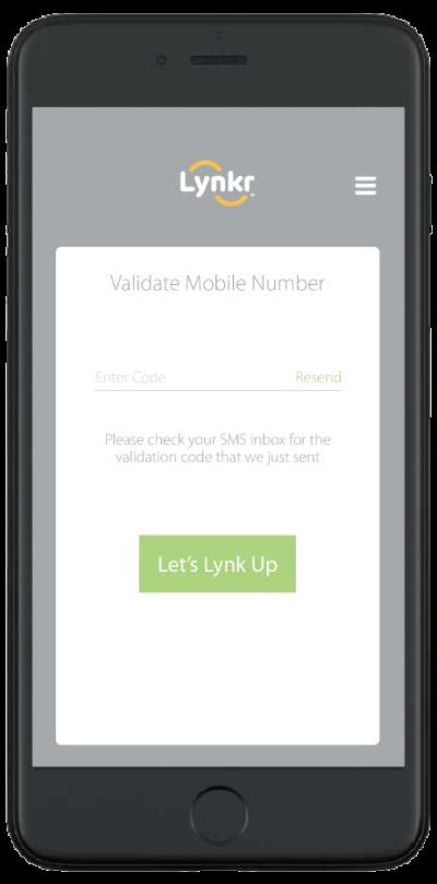 lynkr-app-screen-1
