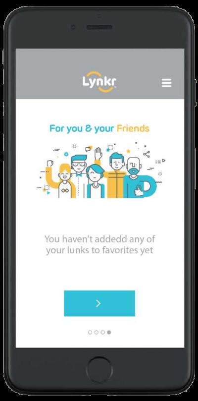 lynkr-app-screen-4