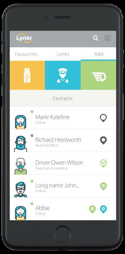 lynkr-app-screen-6