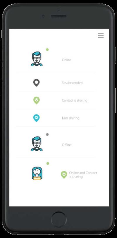 lynkr-app-screen-9